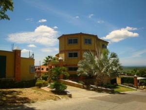 Townhouse En Ventaen Sanare, Sanare, Venezuela, VE RAH: 16-15840