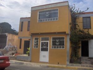 Casa En Venta En Barquisimeto, Parroquia Concepcion, Venezuela, VE RAH: 16-15844