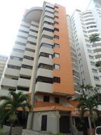 Apartamento En Venta En Valencia, La Trigaleña, Venezuela, VE RAH: 16-15851