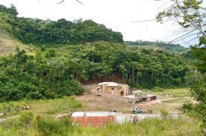 Terreno En Venta En Caracas, El Hatillo, Venezuela, VE RAH: 16-15852