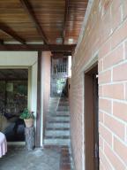 Townhouse En Venta En Caracas - El Hatillo Código FLEX: 16-15865 No.2