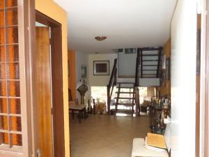 Townhouse En Venta En Caracas - El Hatillo Código FLEX: 16-15865 No.3