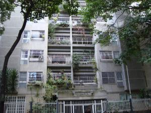 Apartamento En Venta En Caracas, La Urbina, Venezuela, VE RAH: 16-15863