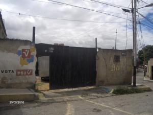 Terreno En Venta En Barquisimeto, Parroquia Catedral, Venezuela, VE RAH: 16-15871