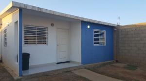 Casa En Venta En Coro, Villa Sabana, Venezuela, VE RAH: 16-15881