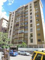 Apartamento En Venta En Caracas, Montalban Iii, Venezuela, VE RAH: 16-15884
