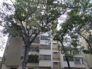 Apartamento En Venta En Caracas, Los Caobos, Venezuela, VE RAH: 16-15893