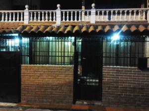 Casa En Venta En Guatire, Valle Arriba, Venezuela, VE RAH: 16-15903