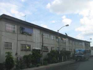 Apartamento En Venta En Caracas, Sarria, Venezuela, VE RAH: 16-15904