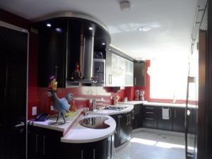 Apartamento En Alquiler En Caracas - Los Chorros Código FLEX: 16-15912 No.1