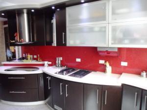 Apartamento En Alquiler En Caracas - Los Chorros Código FLEX: 16-15912 No.2