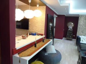 Apartamento En Alquiler En Caracas - Los Chorros Código FLEX: 16-15912 No.5