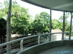 Apartamento En Alquiler En Caracas - Los Chorros Código FLEX: 16-15912 No.7