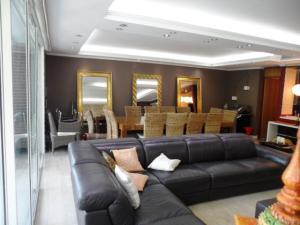 Apartamento En Alquiler En Caracas - Los Chorros Código FLEX: 16-15912 No.8