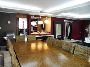 Apartamento En Alquiler En Caracas - Los Chorros Código FLEX: 16-15912 No.11