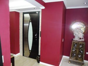 Apartamento En Alquiler En Caracas - Los Chorros Código FLEX: 16-15912 No.13