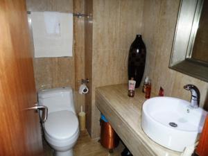 Apartamento En Alquiler En Caracas - Los Chorros Código FLEX: 16-15912 No.14
