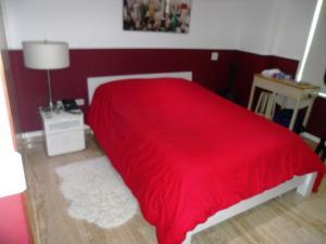 Apartamento En Alquiler En Caracas - Los Chorros Código FLEX: 16-15912 No.15