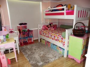 Apartamento En Alquiler En Caracas - Los Chorros Código FLEX: 16-15912 No.17