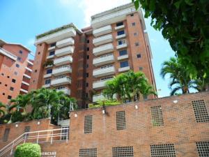 Apartamento En Venta En Guatire, Buenaventura, Venezuela, VE RAH: 16-15913