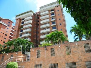 Apartamento En Ventaen Guatire, Buenaventura, Venezuela, VE RAH: 16-15913