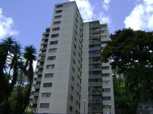 Apartamento En Venta En Caracas, Los Naranjos Del Cafetal, Venezuela, VE RAH: 16-15915