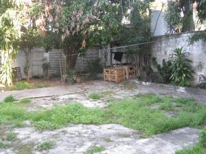 Terreno En Venta En Caracas, La Florida, Venezuela, VE RAH: 16-15921