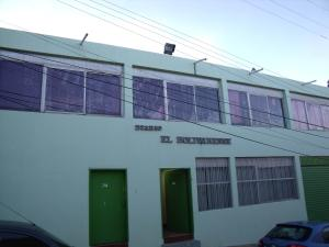 Local Comercial En Ventaen Ciudad Bolivar, Catedral, Venezuela, VE RAH: 16-15950
