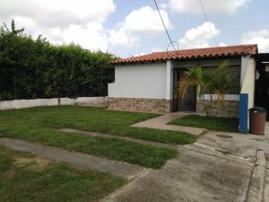 Casa En Venta En Municipio Bejuma, Bejuma, Venezuela, VE RAH: 16-15931