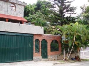 Casa En Venta En Caracas, Prados Del Este, Venezuela, VE RAH: 16-15947