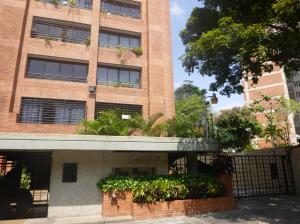 Apartamento En Ventaen Caracas, El Cafetal, Venezuela, VE RAH: 16-15948