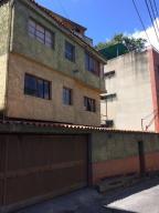 Casa En Venta En Caracas, Mariche, Venezuela, VE RAH: 16-13341