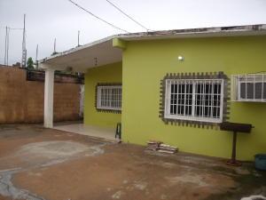 Casa En Venta En Ciudad Bolivar, La Sabanita, Venezuela, VE RAH: 16-15953