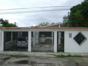 Casa En Venta En Guacara, Ciudad Alianza, Venezuela, VE RAH: 16-15952