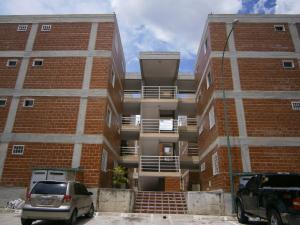 Apartamento En Venta En Municipio Zamora, Valle Grande, Venezuela, VE RAH: 16-16030