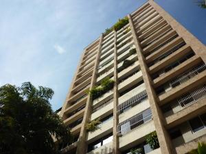 Apartamento En Venta En Caracas, El Cigarral, Venezuela, VE RAH: 16-16937