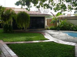 Casa En Venta En Maracaibo, Juana De Avila, Venezuela, VE RAH: 16-15959
