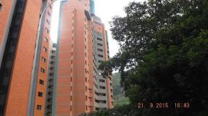 Apartamento En Venta En Valencia, El Parral, Venezuela, VE RAH: 16-13842