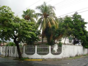 Casa En Venta En Maracay, San Carlos, Venezuela, VE RAH: 16-15973