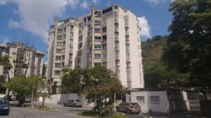 Apartamento En Venta En Caracas, San Luis, Venezuela, VE RAH: 16-15368