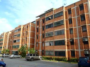 Apartamento En Venta En Municipio Naguanagua, Rotafe, Venezuela, VE RAH: 16-15983