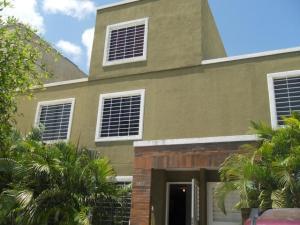 Casa En Venta En Cabudare, Caminos De Tarabana, Venezuela, VE RAH: 16-15589