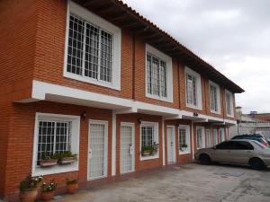 Casa En Venta En Barquisimeto, Zona Este, Venezuela, VE RAH: 16-16002