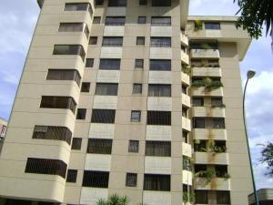 Apartamento En Ventaen Caracas, La Alameda, Venezuela, VE RAH: 16-14362