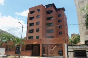 Apartamento En Venta En Parroquia Caraballeda, Caribe, Venezuela, VE RAH: 16-16027