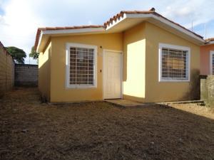 Casa En Venta En Acarigua, Bosques De Camorucos, Venezuela, VE RAH: 16-16007