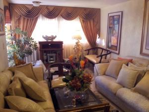 Apartamento En Venta En Maracaibo, Pomona, Venezuela, VE RAH: 16-16008