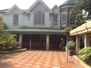 Casa En Venta En Maracaibo, La Macandona, Venezuela, VE RAH: 16-16012