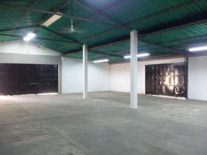 Local Comercial En Venta En Maracaibo, La Macandona, Venezuela, VE RAH: 16-16014