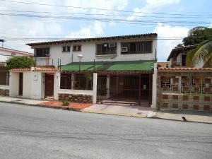 Casa En Venta En Maracay, Andres Bello, Venezuela, VE RAH: 16-16021
